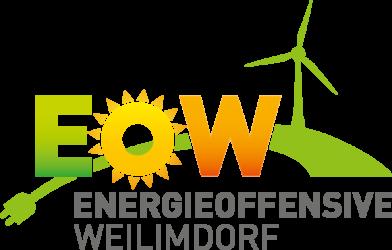 Energieoffensive Weilimdorf